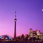 Neden Kanada da Eğitim ?