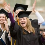 İngiltere' de Yüksek Lisans Eğitimi