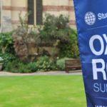 Oxford Üniversitesi Yaz Okulu Programları