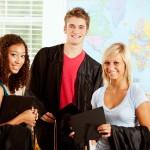 """Yurtdışı Lise Eğitiminde Yükselen Trend """"Kanada"""""""