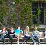 University of Toronto Hakkında Bilmeniz Gereken Herşey