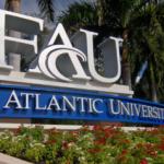 Florida 'da Üniversite Eğitimi