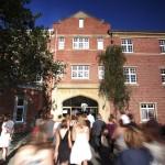 İngiltere Üniversiteleri Başvuru Koşulları