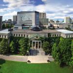 Kanada'da eğitim konusundaki son gelişmeler