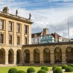 Oxford Royale Academy Yaz Okulu 2018