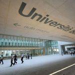 Bocconi University Başvuru ve Kabul Şartları
