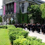 Mcgill Üniversitesi Başvurusunda Nelere Dikkat Etmek Gerekir