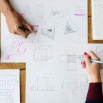 Yurdışında Tasarım ve Mimarlık Programlarına Hazırlık