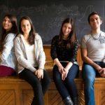 Kanada'da Lise Eğitimi
