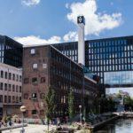 Hollanda Üniversiteleri ve Başvuru Koşulları
